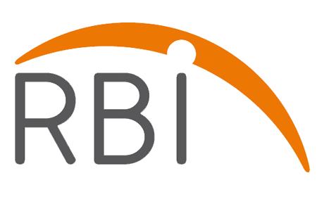 RBI-png