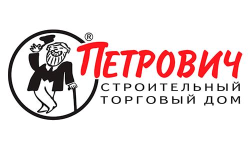 Петрович-png